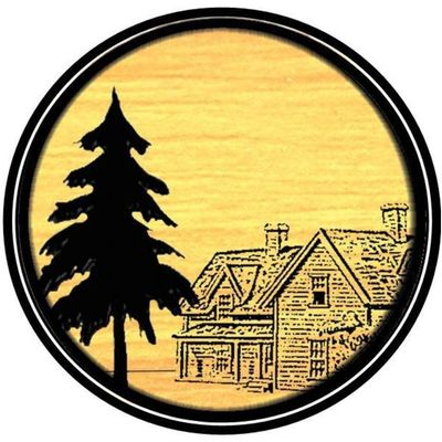 Avatar for Evergreen Finishing & Cabinetry LLC Sedro Woolley, WA Thumbtack