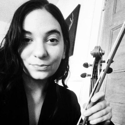 Avatar for Amy Beshara Music