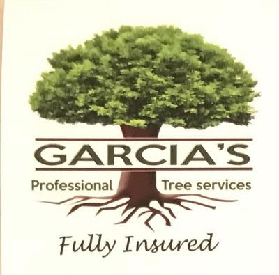 Avatar for Garcia's Tree Service