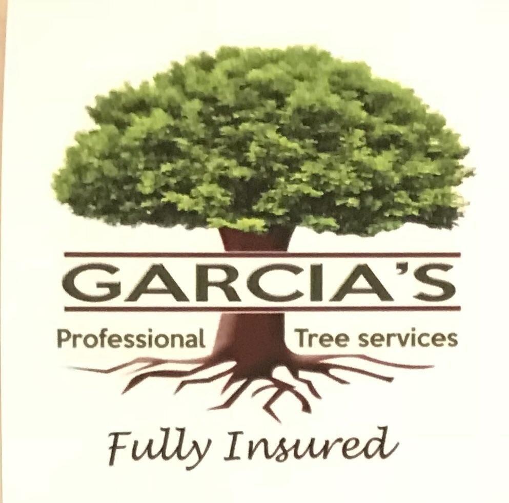 Garcia's Tree Service