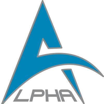 Avatar for Alpha Landscapes LLC Scottsdale, AZ Thumbtack