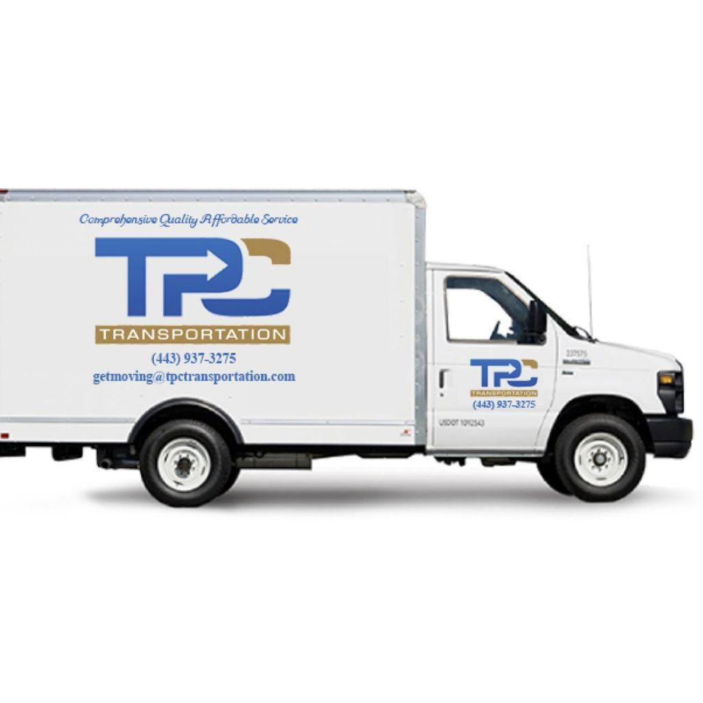 TPC Transportation