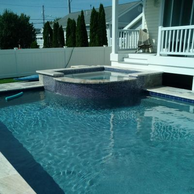 Avatar for SOUTH JERSEY  POOL LINERS LLC Millville, NJ Thumbtack