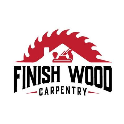 Avatar for Finish Wood Carpentry