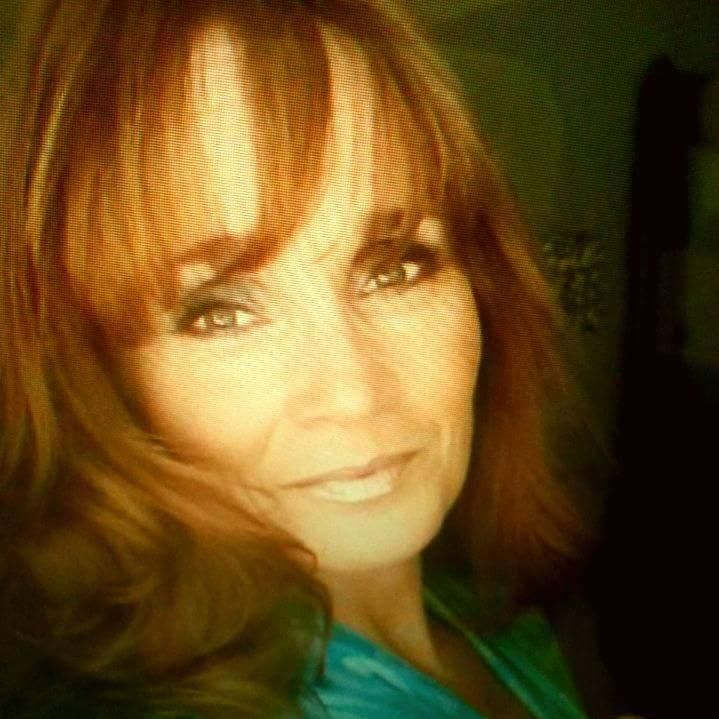 Trifecta Massage Therapy LLC Raven Stevens LPN/LMT