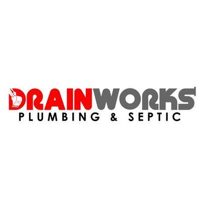 Avatar for Drainworks Plumbing & Septic LLC Andover, CT Thumbtack
