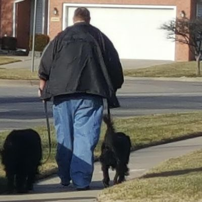 Avatar for Beloved Pet Nanny Wichita, KS Thumbtack