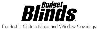Avatar for Budget Blinds Argyle, TX Thumbtack