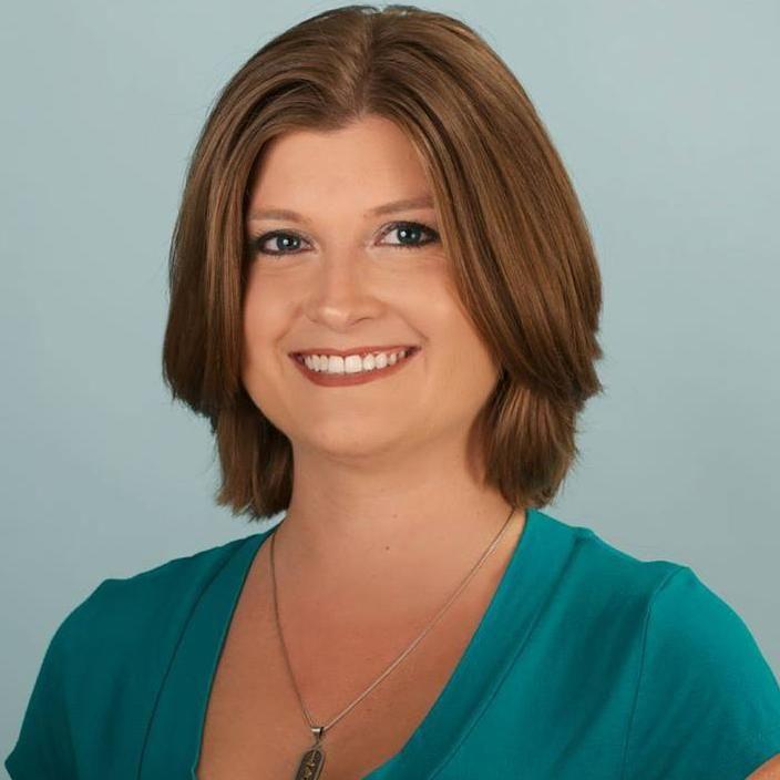 Brooke LaClair - Realtor