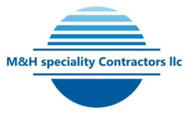 Avatar for M&H Speciality Contractors LLC