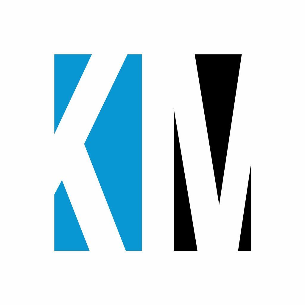 KM Accountants LLC