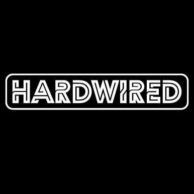 Avatar for HARDWIRED, LLC Lowell, AR Thumbtack