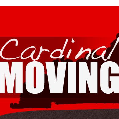 Avatar for Cardinal Moving Louisville, KY Thumbtack