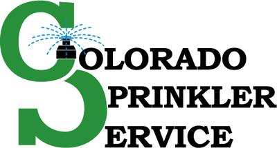 Avatar for Colorado Sprinkler Service LLC Denver, CO Thumbtack
