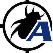 Avatar for Arsenal Pest Solutions