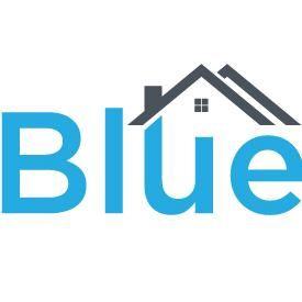 Avatar for BlueMatch Englewood, CO Thumbtack