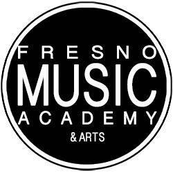 Avatar for Fresno Music Academy & Arts Fresno, CA Thumbtack
