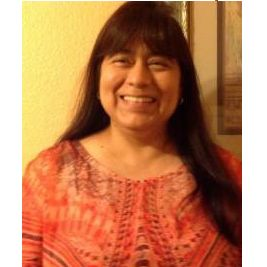 Alma's Spanish Tutoring (Online Only)