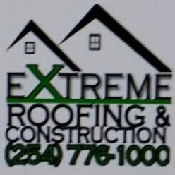 Extreme Roofing and Construction
