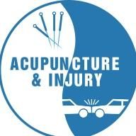 Avatar for Acupuncture and Injury Marietta, GA Thumbtack