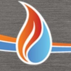 JC Mechanical Heating & Cooling
