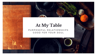 Purposeful Relationship Coaching for Professionals