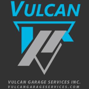 Avatar for Vulcan Garage Services