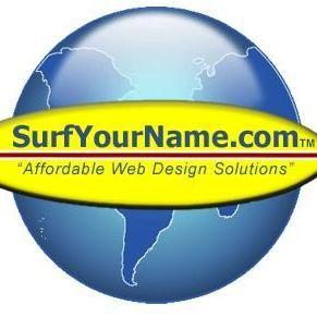 Avatar for SurfYourName