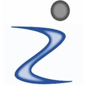 Avatar for Zoom Sourcing Inc. Charlotte, NC Thumbtack