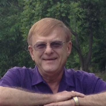 Dr Glenn Tabor Jr