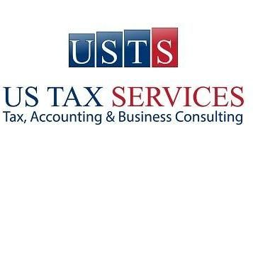 Avatar for US Tax Services, LLC Portland, OR Thumbtack