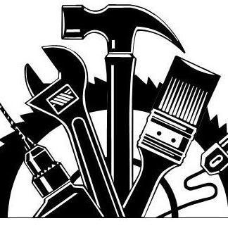 Kincaid Handyman & Construction