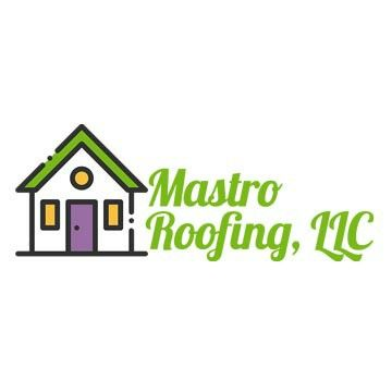 Avatar for Mastro Roofing LLC