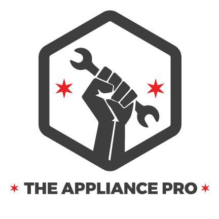 The Appliance Pro