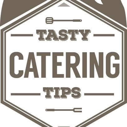 Tasty Tips Catering