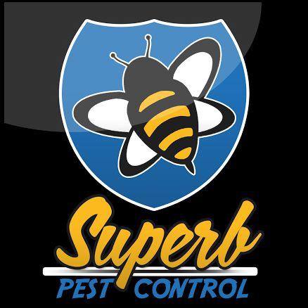 Superb Pest Control