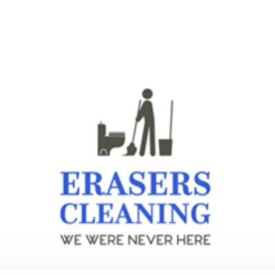 Avatar for The Erasers Cleaning Company Douglasville, GA Thumbtack