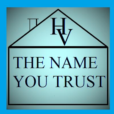 Avatar for HOME VALUES LLC New Bloomfield, MO Thumbtack