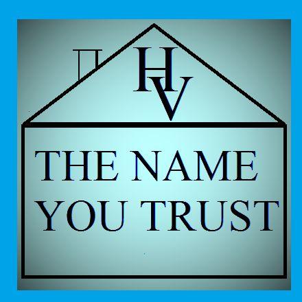 HOME VALUES LLC