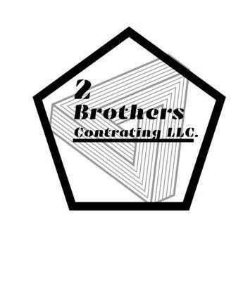 Avatar for 2 Brother Contractors Ishpeming, MI Thumbtack