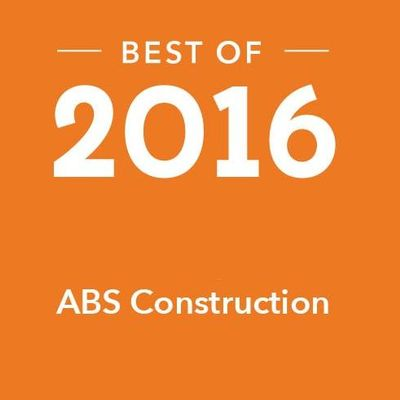 Avatar for ABS Construction LLC