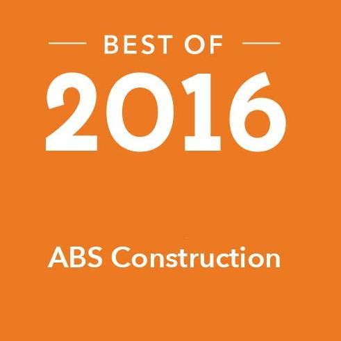 ABS Construction LLC