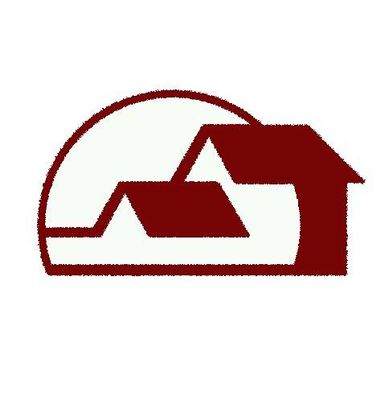 Avatar for Millers Quality Roof Designs
