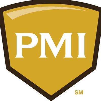 Avatar for Property Management Inc. (PMI) - Intermountain