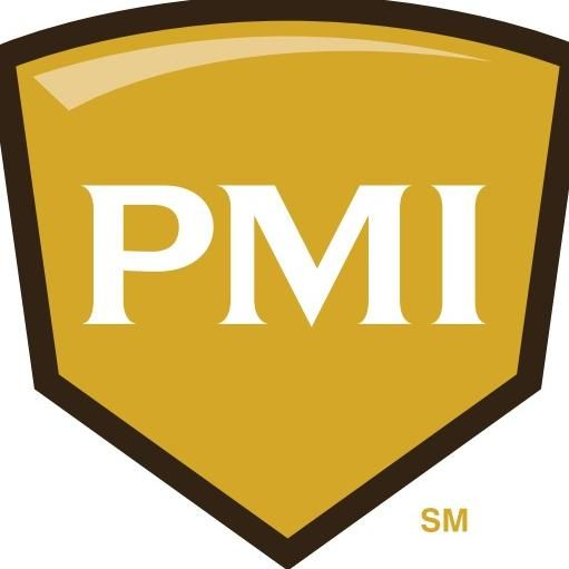Property Management Inc. (PMI) - Intermountain