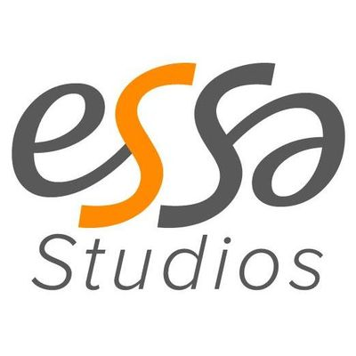 Avatar for eSSa studios Novato, CA Thumbtack