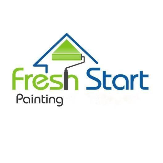 Fresh Start Painting