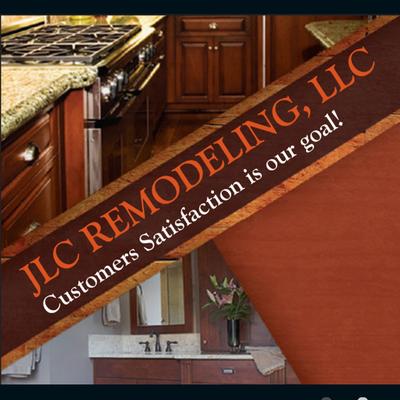 Avatar for JLC Remodeling, LLC Jones, OK Thumbtack