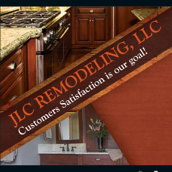 JLC Remodeling, LLC