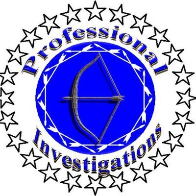 Avatar for Diamond and Mann Investigations Daytona Beach, FL Thumbtack